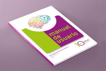 TenActitud_pnl-portada-manual1_