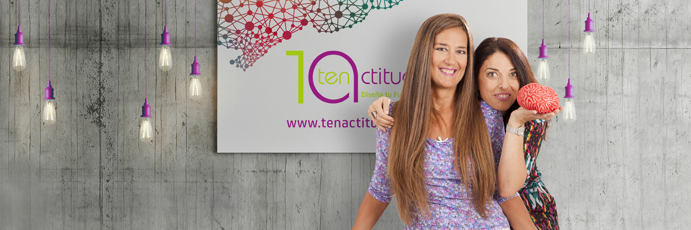 tenactitud_cristina-y-silvia