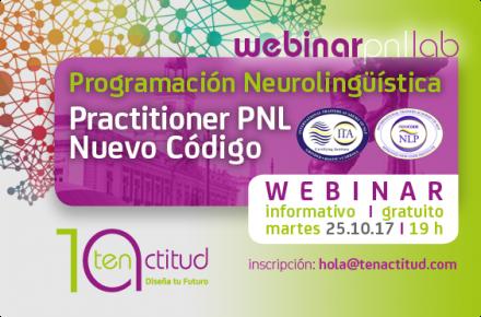TenActitud_PNL_ITA_WEBINAR-1