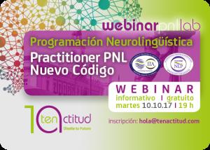 TenActitud_PNL_ITA_WEBINAR_101017