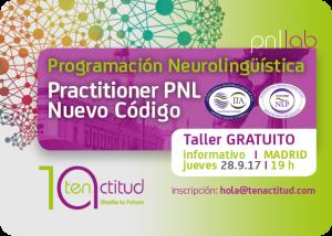 TenActitud_PNL_ITA_intro_MADRID10_280917