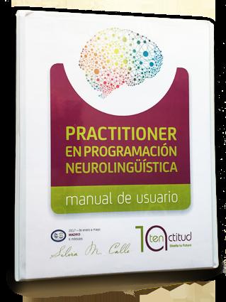 TenActitud_pnl-manual