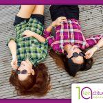 ¿Cómo desarrollar nuestro Crecimiento Personal?, TenActitud