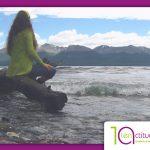 ¿Cómo desarrollar nuestro Crecimiento Personal?, Meditar, TenActitud